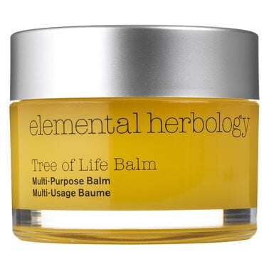 Elemental Herbology - Tree of Life Multipurpose Balm