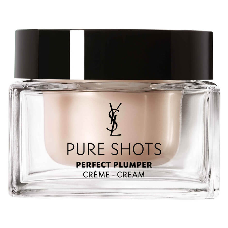 Yves Saint Laurent - SHOT PERFECT PLUMP CRM