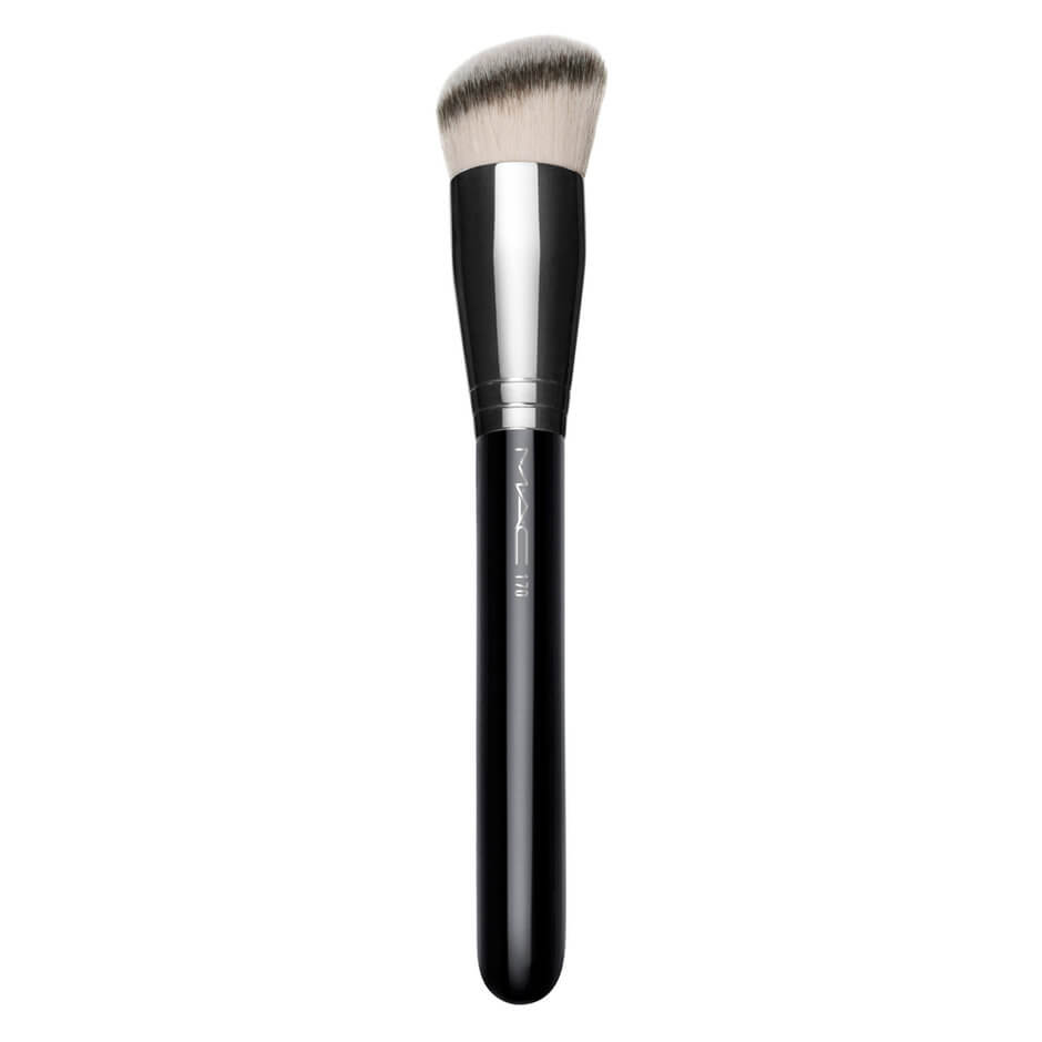 MAC - BRUSH 170 ROUNDED SLANT