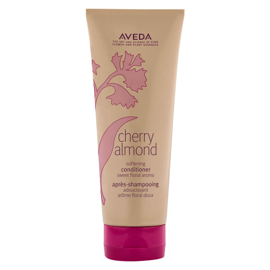 AVEDA - Cherry Almond Softening Conditioner