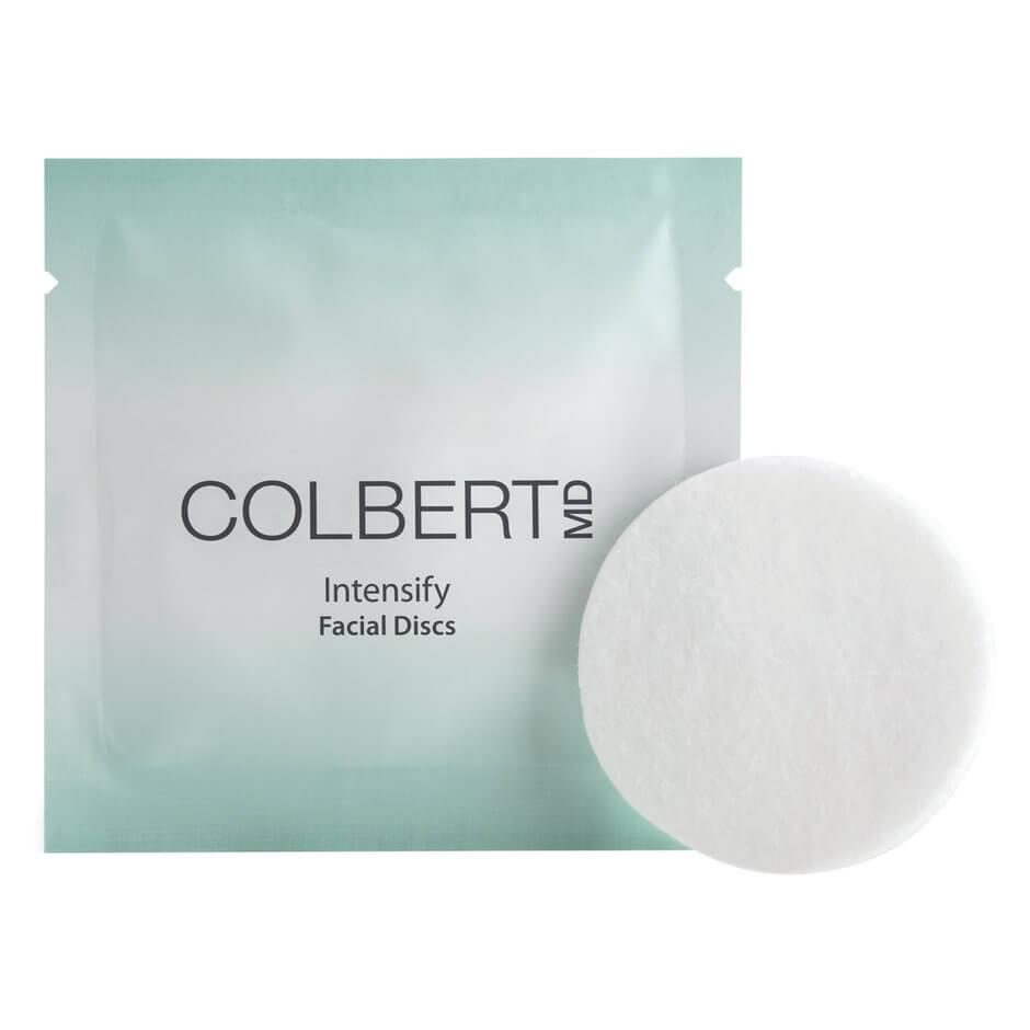 Intensify Facial Discs Colbert Md Mecca