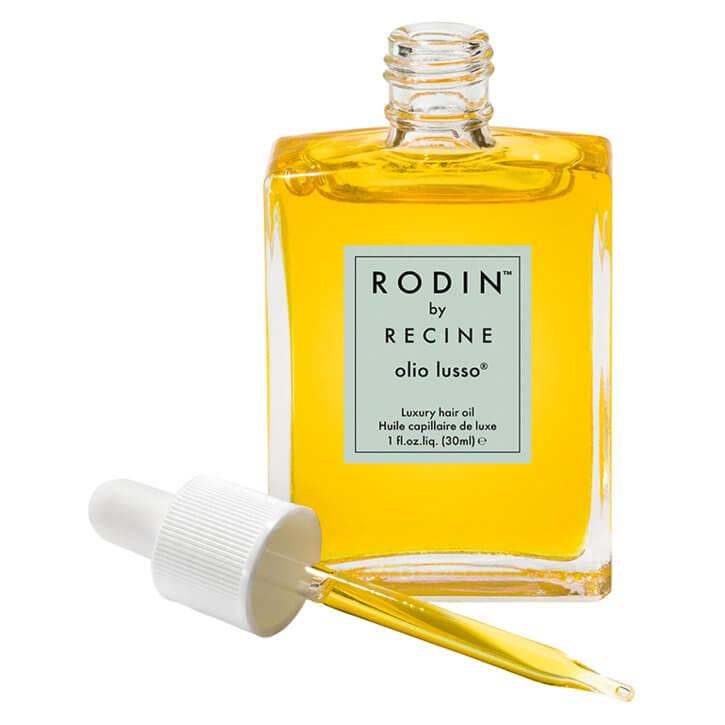Rodin Olio Lusso - Luxury Hair Oil