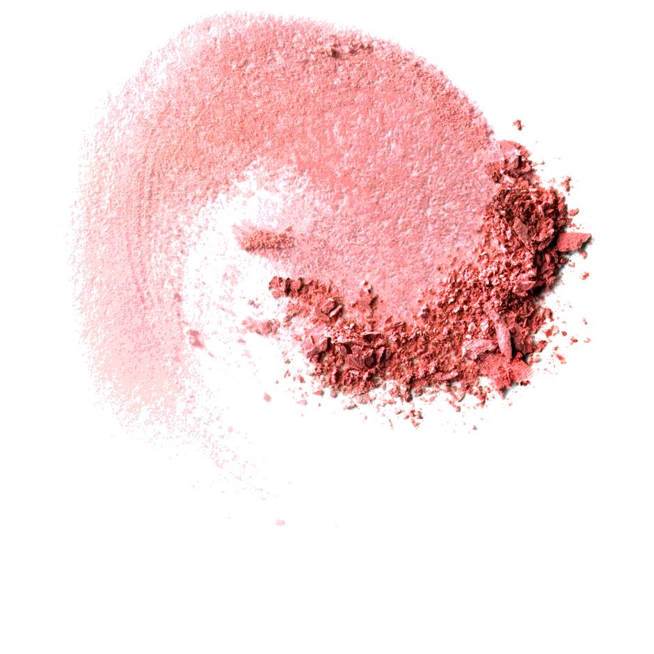 Blush, Amour, texture