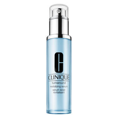 Clinique - Turnaround Revitalising Serum