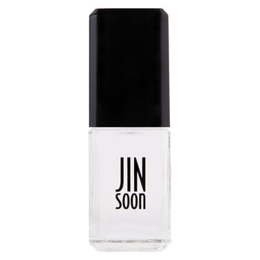 JINsoon - NAIL LACQUER TOP GLOSS