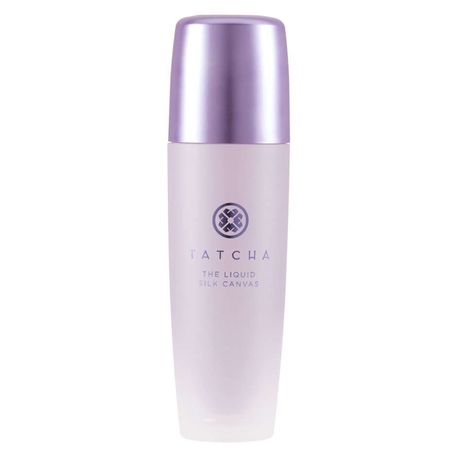 Tatcha - LIQUID SILK CANVAS