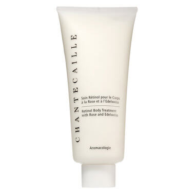Chantecaille - Retinol Body Treatment