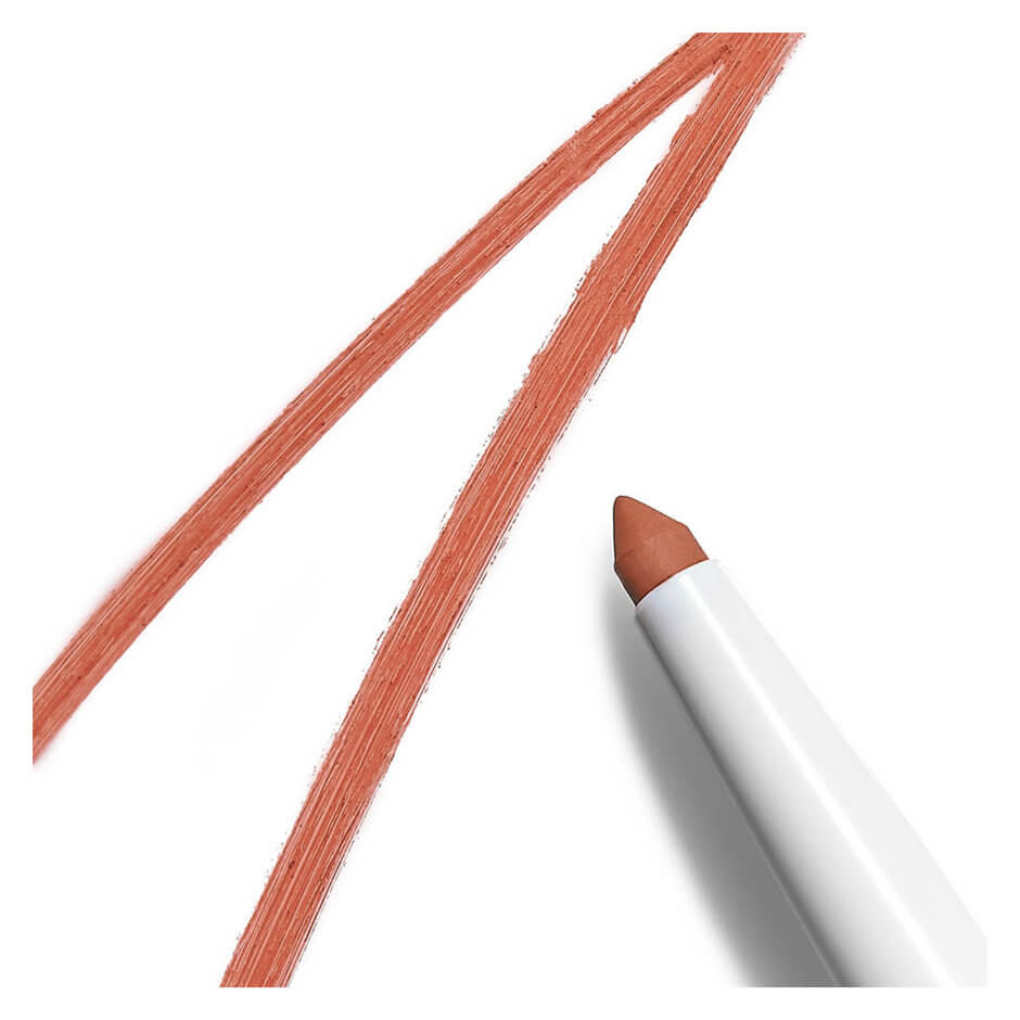 RMS beauty - Lip Liner - Daytime Nude
