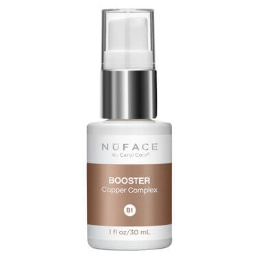NuFACE - COLLAGEN BOOSTER