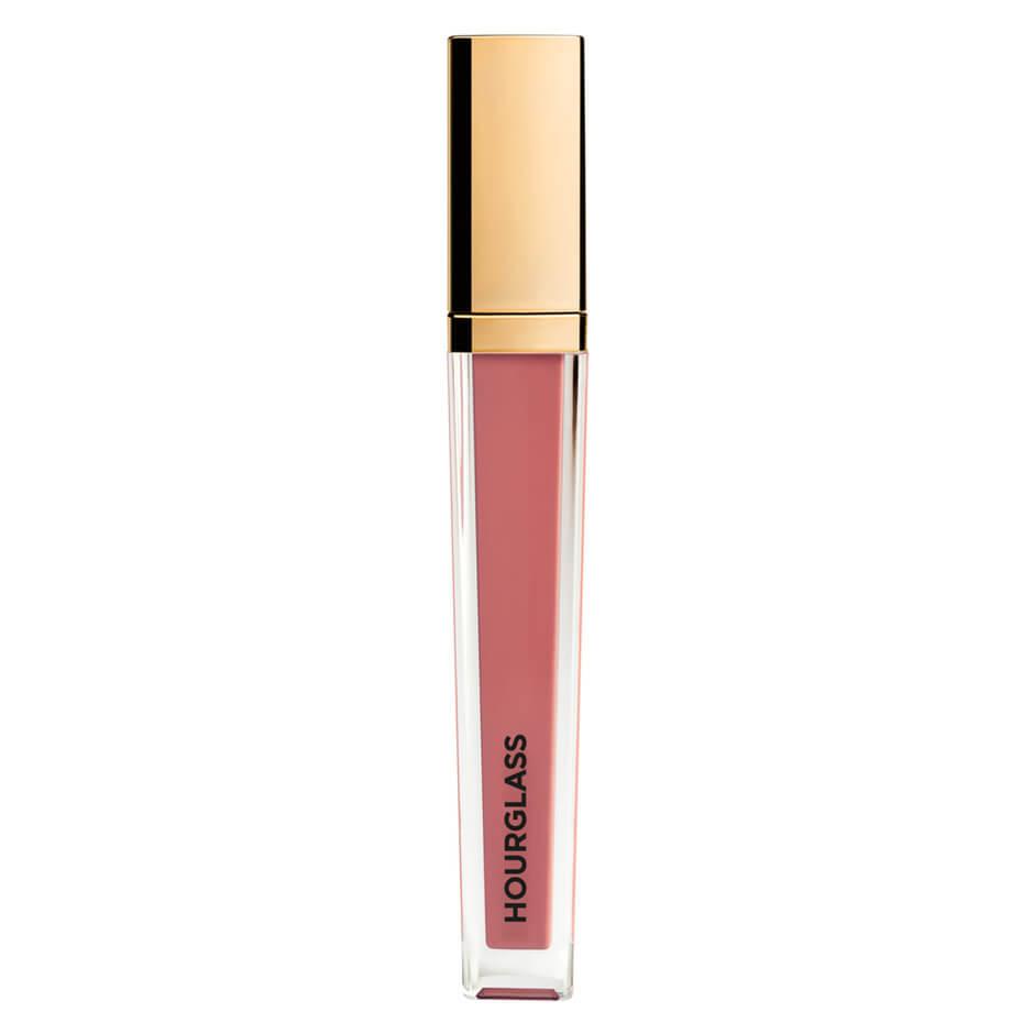 HOURGLASS - Unreal High Shine Volumizing  Lip Gloss