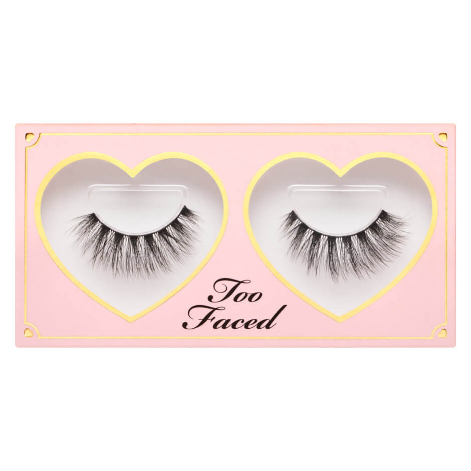 Too Faced - BTS LASHES DRAMA QUEEN
