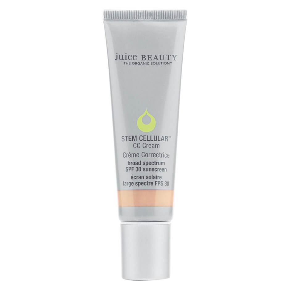 Juice Beauty - CC CREAM DESERT GLOW 50ML