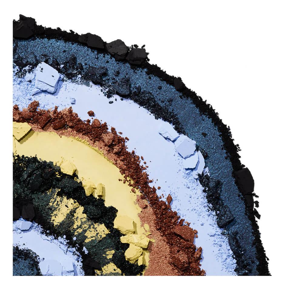 Morphe - Morphe x Ashley Strong Affirmation Magic Artistry Palette