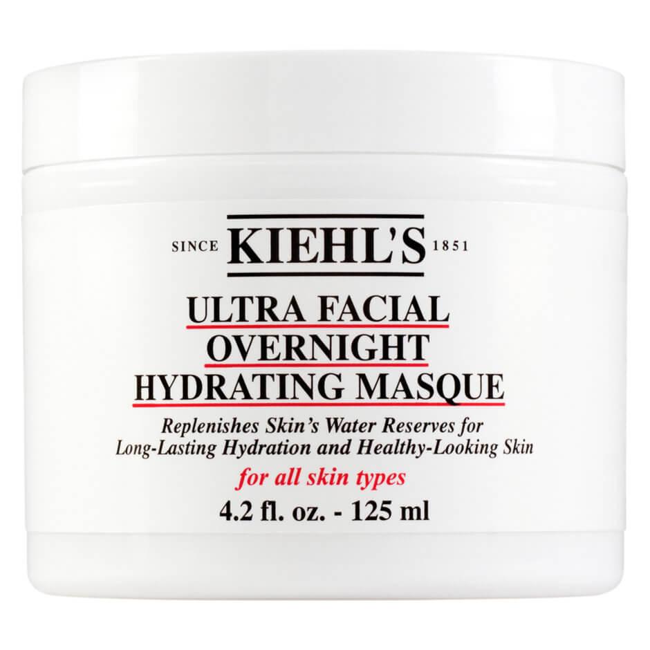 Kiehl's - ULTRA FACIAL MASK 125ML