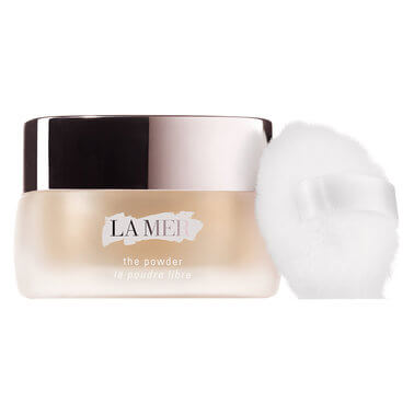 LA MER - LOOSE POWDER TRANSLUCENT