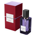 Diana Vreeland Parfums -   FULL GALLOP 50ML