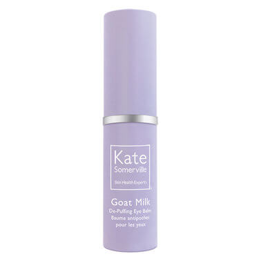 Kate Somerville - Goat Milk Soothing Eye Balm