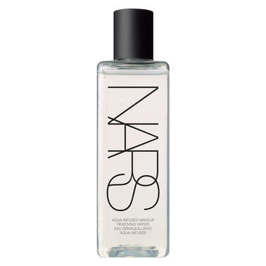 NARS - AQUA INFUSED MU REMOVE