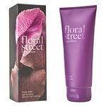 Floral Street - IRIS GODDESS BODY WASH 200ML