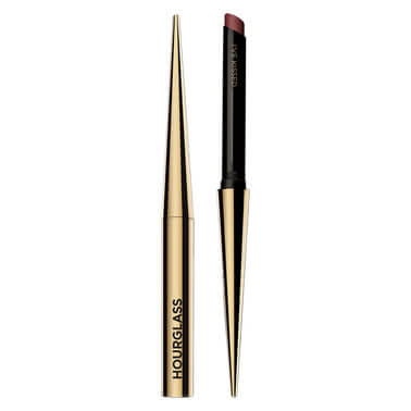 HOURGLASS - Confession Ultra Slim High Intensity Refillable Lipstick - I've Kissed