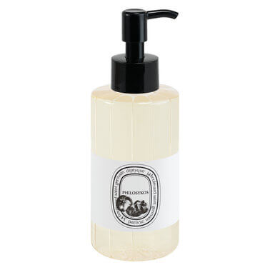 Diptyque - PHILOSYKOS CLEANSING GEL