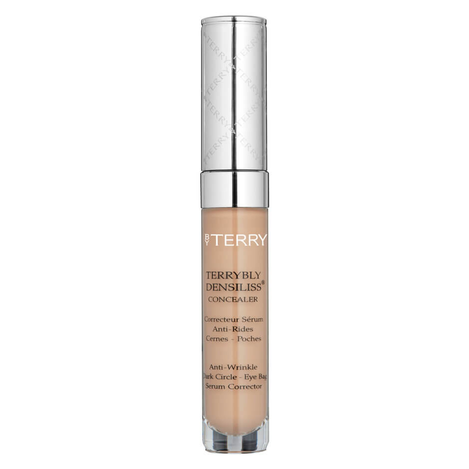 By Terry - Terrybly Densiliss Concealer - No. 4 Medium Peach