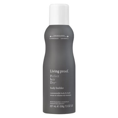 Living Proof - BODYBUILDER 257ML