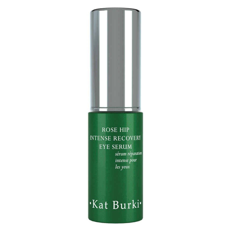 Kat Burki Skincare - ROSE HIP EYE SERUM 15ML
