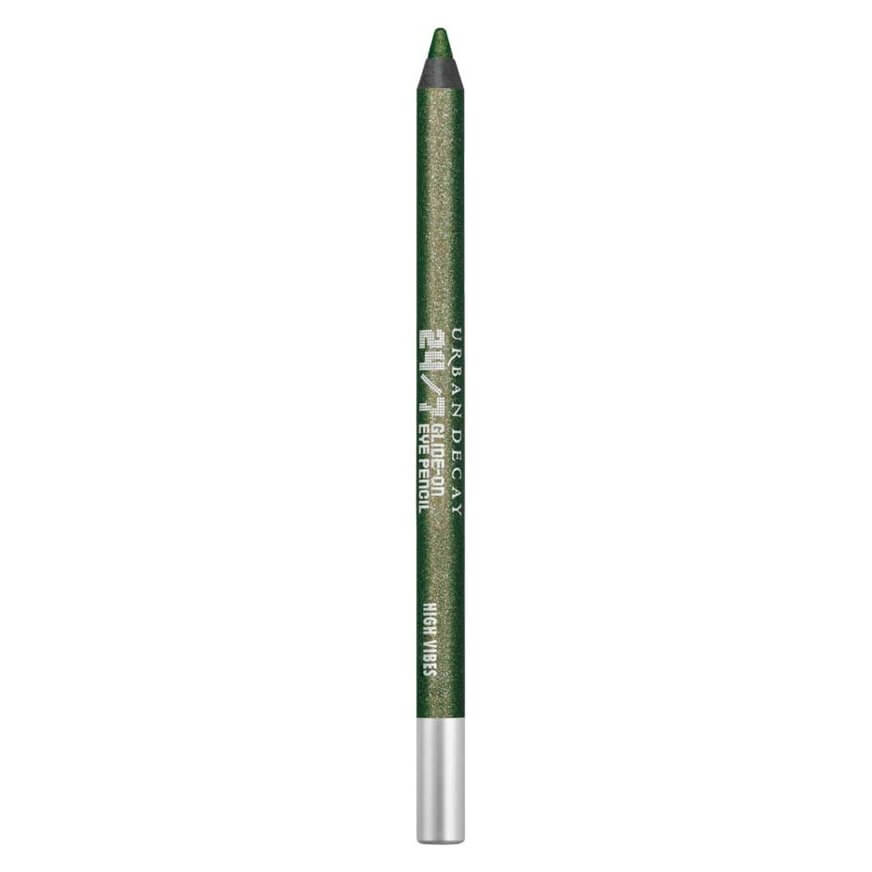 Urban Decay - Stoned Vibes 24/7 Glide-On Eye Pencil - High Vibes