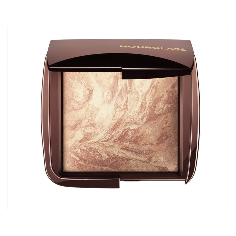 HOURGLASS - AMBIENT PWDR INFINITY