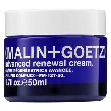 Malin+Goetz - ADANCED RENEWAL CREAM 50ML