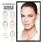 Smashbox - Contour Stick Trio