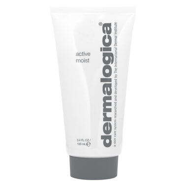 Dermalogica - ACTIVE MOIST OIL FREE 100ML
