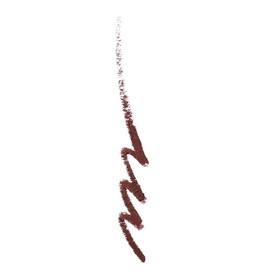 Smudge Stick Waterproof Eyeliner, Jasper, texture
