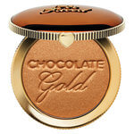 Too Faced - GOLD CHOC SOLEIL BRONZER