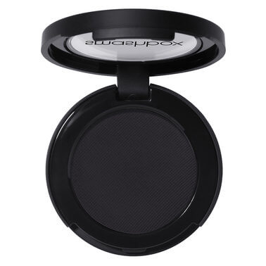 Smashbox - Eyeshadow Single - Black