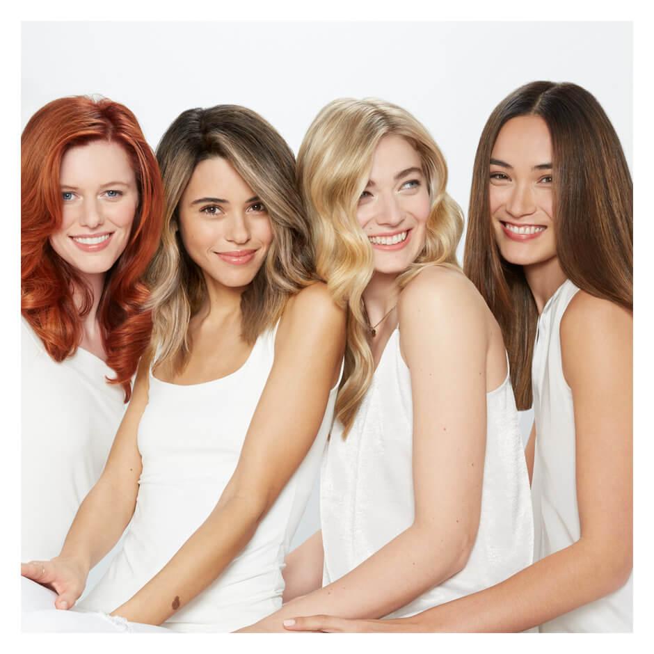 Living Proof - Colour Care Shampoo - 236ml