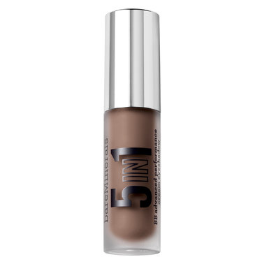 5 In 1 Bb Advanced Performance Cream Eyeshadow by Bare Minerals