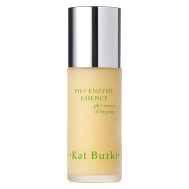 Kat Burki Skincare - PH ENZYME ESSENCE 100ML