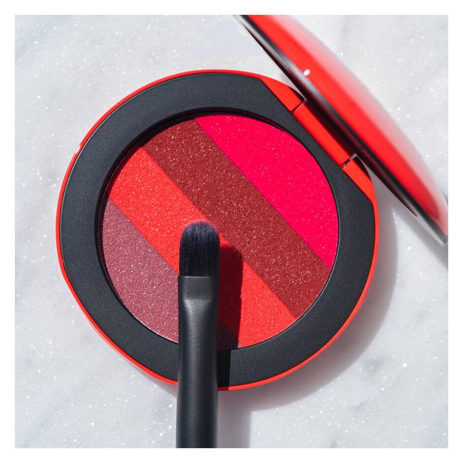 Westman Atelier - Lip Suede - Les Rouges