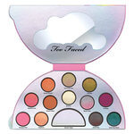 Too Faced - LIFES A FESTIVAL ES PALETTE