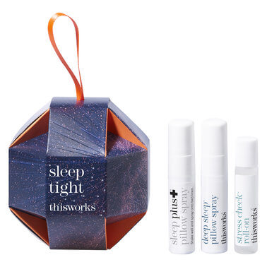 This Works - SLEEP TIGHT SET