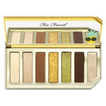 Too Faced - PINEAPPLE ES PALETTE