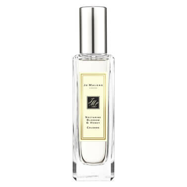 Jo Malone - NECTARINE BLOSSOM HONEY 30ML