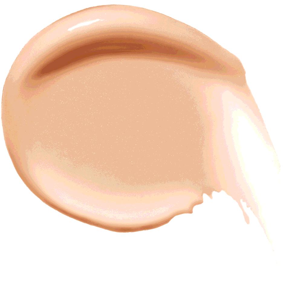 ColorGel LipBalm, 101 Ginko, texture
