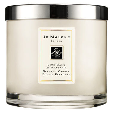 Jo Malone - CANDLE DELUXE LIME BASIL