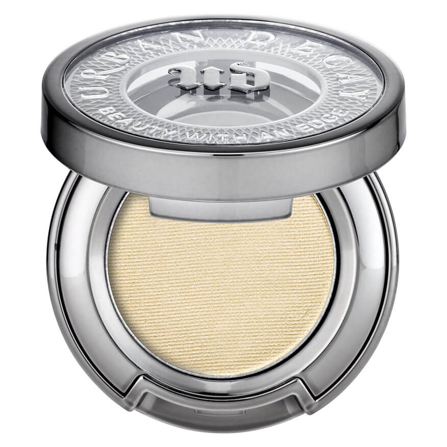 Urban Decay - EYESHADOW COMPACT BLONDE