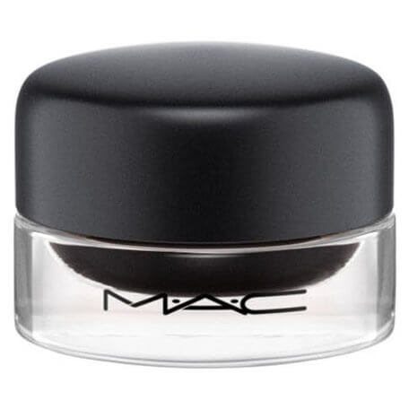 MAC - PRO LW FLUIDLINE BLACKTRACK