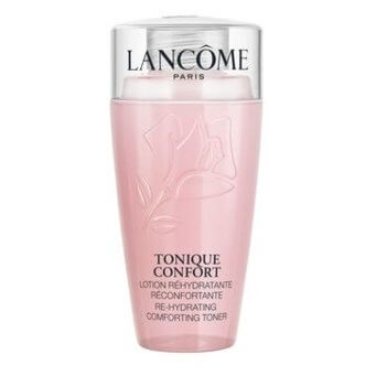 Lancome - Duo Cleansing Routine