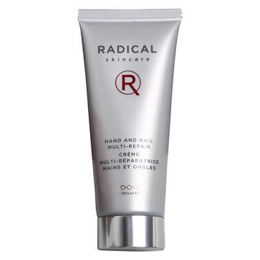 Radical Skincare - Hand & Nail Multi Repair